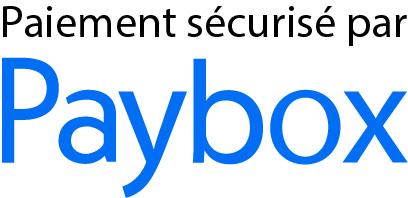 Fondation+Abbé+Grégoire+Don+Paiement+Securise_Paybox