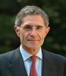 Gérard Mestrallet, président du CA  du Cnam